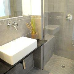 Apart Hotel Riviera - Grimaldi - Promenade des Anglais ванная