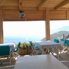 Mediteran Hotel Турция, Калкан - отзывы, цены и фото номеров - забронировать отель Mediteran Hotel онлайн фото 10