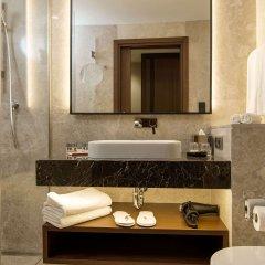 Clarion Hotel Golden Horn ванная фото 2