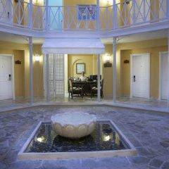 Отель Royal Hideaway Playacar All Inclusive - Adults only фото 5