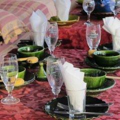 Отель Prends Ton Temps Марокко, Загора - отзывы, цены и фото номеров - забронировать отель Prends Ton Temps онлайн фото 3