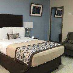 Millennium Guest House & Suites in Monrovia, Liberia from 112$, photos, reviews - zenhotels.com guestroom photo 2