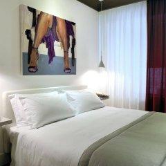 Hotel Principe di Villafranca комната для гостей фото 5