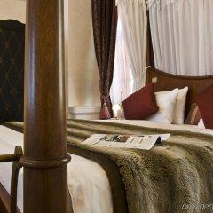 Отель Smetana Hotel Чехия, Прага - отзывы, цены и фото номеров - забронировать отель Smetana Hotel онлайн комната для гостей фото 5
