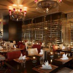 Отель Towers Rotana - Dubai
