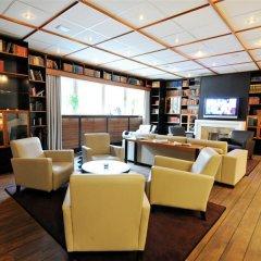 Отель Quality Hotel Konserthuset Швеция, Мальме - отзывы, цены и фото номеров - забронировать отель Quality Hotel Konserthuset онлайн развлечения