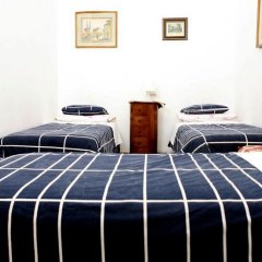 Отель Albergo Fiera Mare Италия, Генуя - отзывы, цены и фото номеров - забронировать отель Albergo Fiera Mare онлайн сауна