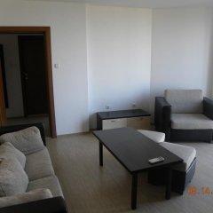 Отель ApartComplex New Tawn Болгария, Аврен - отзывы, цены и фото номеров - забронировать отель ApartComplex New Tawn онлайн комната для гостей фото 2