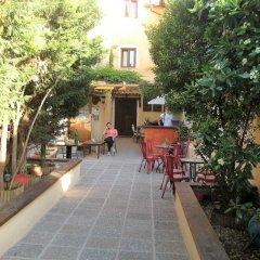 Отель Studios Arabas Греция, Салоники - отзывы, цены и фото номеров - забронировать отель Studios Arabas онлайн фото 7