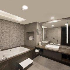 Отель Hilton Garden Inn New Delhi/Saket Индия, Нью-Дели - отзывы, цены и фото номеров - забронировать отель Hilton Garden Inn New Delhi/Saket онлайн спа