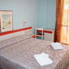Отель Sabbia DOro Италия, Римини - отзывы, цены и фото номеров - забронировать отель Sabbia DOro онлайн детские мероприятия