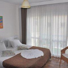 Urkmez Hotel Турция, Сельчук - отзывы, цены и фото номеров - забронировать отель Urkmez Hotel онлайн фото 2