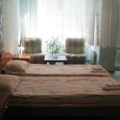 Отель Layosh Koshut Apartment Болгария, София - отзывы, цены и фото номеров - забронировать отель Layosh Koshut Apartment онлайн комната для гостей фото 5