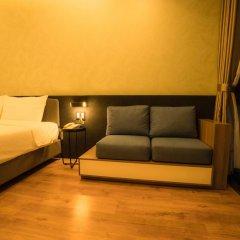 Mille Fleurs 02 Hotel Далат фото 7