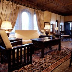 Hatti Cappadocia Турция, Ургуп - отзывы, цены и фото номеров - забронировать отель Hatti Cappadocia онлайн комната для гостей фото 3
