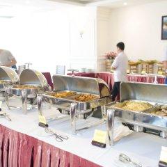 Edele Hotel Nha Trang питание фото 3