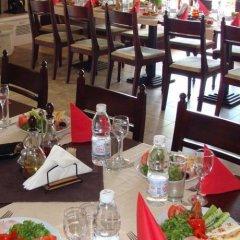 Отель Елена Велико Тырново помещение для мероприятий фото 2
