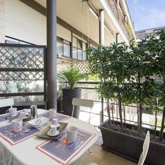 Отель Elegant Loft with balcony Италия, Милан - отзывы, цены и фото номеров - забронировать отель Elegant Loft with balcony онлайн фото 13
