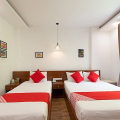 Отель Ibiz Hotel Вьетнам, Ханой - отзывы, цены и фото номеров - забронировать отель Ibiz Hotel онлайн детские мероприятия фото 2