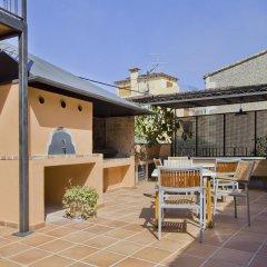 Отель Maristel & Spa Испания, Эстелленс - отзывы, цены и фото номеров - забронировать отель Maristel & Spa онлайн фото 4