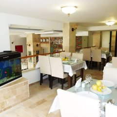 Utkubey Турция, Газиантеп - отзывы, цены и фото номеров - забронировать отель Utkubey онлайн питание