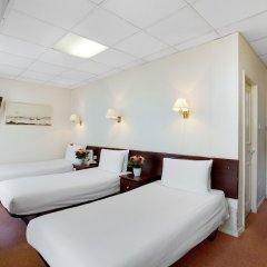 Отель Bayswater Inn детские мероприятия фото 2