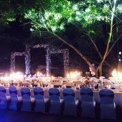 Отель Phoenix Tree Китай, Шэньчжэнь - отзывы, цены и фото номеров - забронировать отель Phoenix Tree онлайн фото 3