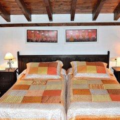 Hotel Rural Valleoscuru комната для гостей фото 2