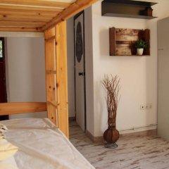 Makuto Guesthouse Hostel с домашними животными