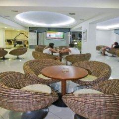 Oceanis Park Hotel - All Inclusive гостиничный бар