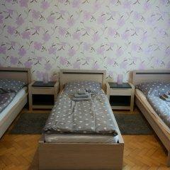 Апартаменты Apartments Tynska 7 Прага пляж