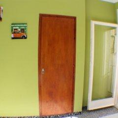 Отель AGI Gloria Rooms Испания, Курорт Росес - отзывы, цены и фото номеров - забронировать отель AGI Gloria Rooms онлайн удобства в номере фото 2