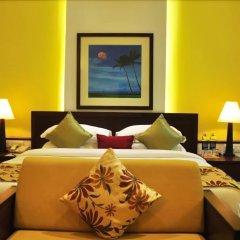 Отель Kyriad Prestige Calangute Goa Индия, Гоа - отзывы, цены и фото номеров - забронировать отель Kyriad Prestige Calangute Goa онлайн фото 6