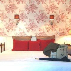 Отель Prinsenhof managed by Dukes' Palace Бельгия, Брюгге - отзывы, цены и фото номеров - забронировать отель Prinsenhof managed by Dukes' Palace онлайн фото 2