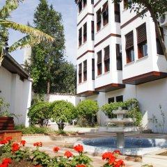 Aspen Hotel - Special Class Турция, Анталья - 2 отзыва об отеле, цены и фото номеров - забронировать отель Aspen Hotel - Special Class онлайн фото 9