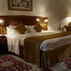 Отель Grand Excelsior Bur Dubai Дубай комната для гостей фото 4