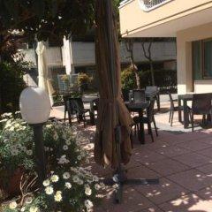 Hotel Fucsia фото 12