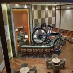 Отель Sensimar Side Resort & Spa – All Inclusive детские мероприятия