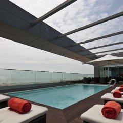 Hotel Baía бассейн фото 3