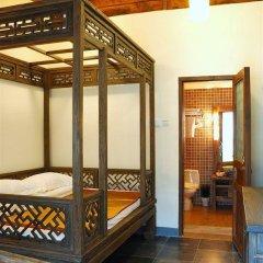 Отель Courtyard 7 Пекин помещение для мероприятий