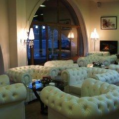 Kecharis Hotel and Resort интерьер отеля фото 3