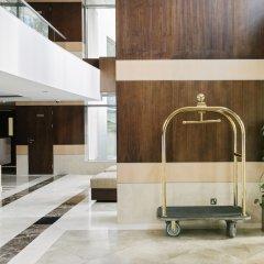 Отель Faraway Homes - Park Island Luxury ванная