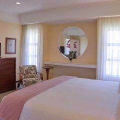 Отель Bourbon Atibaia Convention And Spa Resort Атибая комната для гостей фото 5