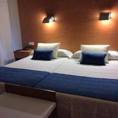 Отель Horitzó Испания, Бланес - отзывы, цены и фото номеров - забронировать отель Horitzó онлайн фото 3