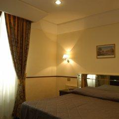 Hotel Garda комната для гостей