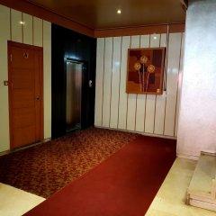Hatemoglu Hotel Турция, Агри - отзывы, цены и фото номеров - забронировать отель Hatemoglu Hotel онлайн помещение для мероприятий