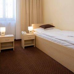 Отель CYRO Брно комната для гостей фото 3