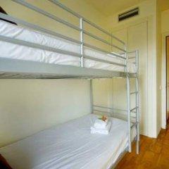 Отель Ciutadella Park Apartments Испания, Барселона - отзывы, цены и фото номеров - забронировать отель Ciutadella Park Apartments онлайн детские мероприятия