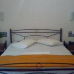 Отель Dionysos Hotel Athens Греция, Афины - отзывы, цены и фото номеров - забронировать отель Dionysos Hotel Athens онлайн комната для гостей фото 3
