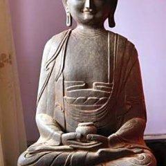 Отель Buddha Land Непал, Катманду - отзывы, цены и фото номеров - забронировать отель Buddha Land онлайн фото 5